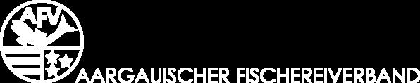 Aargauischer Fischereiverband (AFV)